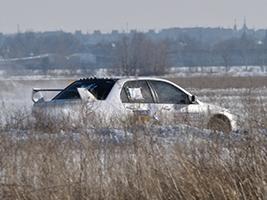 Оновлений HYUNDAI GRAND SANTA FE доступний для попереднього замовлення в автосалоні «Богдан-Авто Кіровоград»