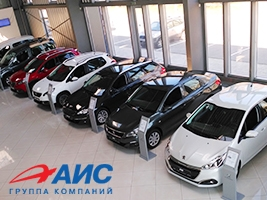 АИС Автоцентр Днeпр предлагает лимитированную версию внедорожной легенды – ВАЗ 4х4 «Кориандр»