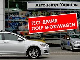 Группа компаний АИС запускает услугу выездного сервиса для покупателей тракторов Belarus