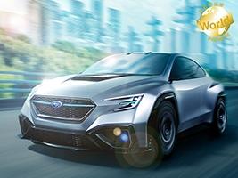 """Новий PEUGEOT 308 вже в автосалоні """"Peugeot АІС Автоцентр Дніпро"""""""