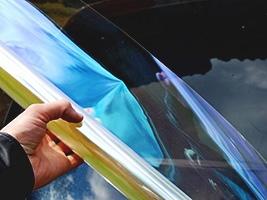 """Зимняя резина для SUV (шипованная) - Tigar ICE 6 в магазине """"Good Year"""" на Сечевых Стрельцов 39"""