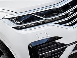 Все о зарядке электромобиля: как правильно заряжать аккумулятор?