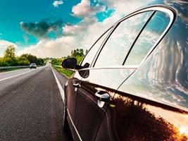 Как выбрать средство для чистки кожи авто