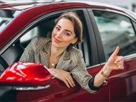 Пять причин любить и ненавидеть Peugeot 308