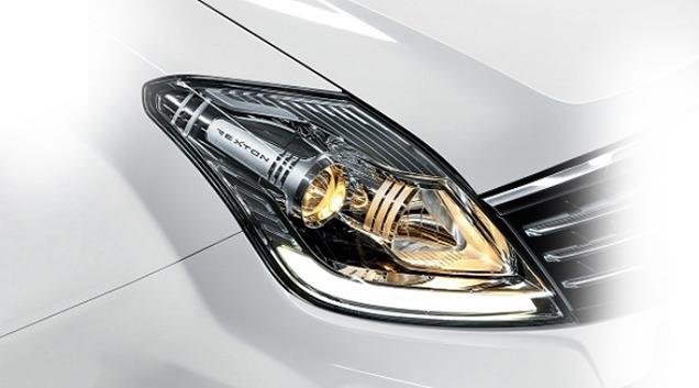 Только в июле полноприводный рамный дизельный SUV на автомате можно купить всего за 797 900 грн. в  АИС Автоцентр Днeпр