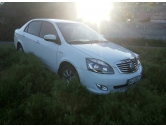 Geely SL comfort 2012 https://auto.ria.com/auto_geely_sl_15623762.html