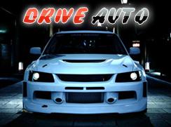 Drive Avto- подержанные авто Запорожье. Продажа, выкуп, обмен